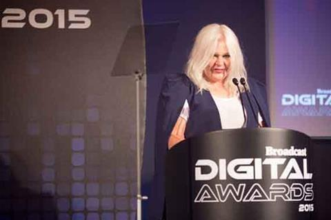 broadcast-digital-awards-2015_19152175421_o